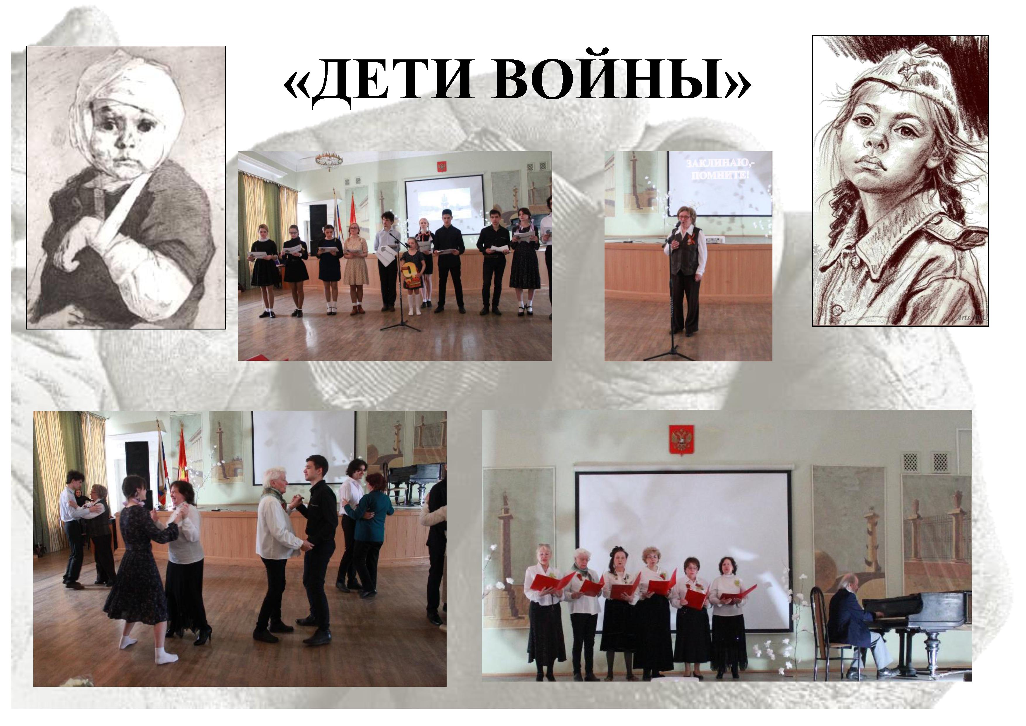 Эротика наших русских девочек трахают
